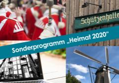 Sonderprogramm_Heimat_2020