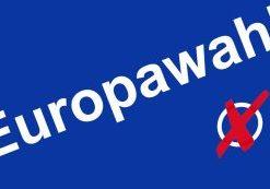 europawahl2019_start400